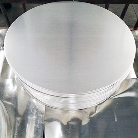 aluminum circle for pressure cooker