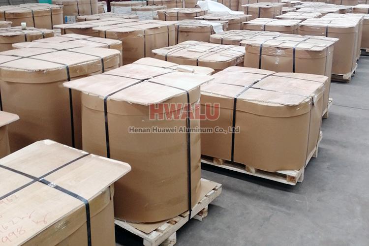 aluminum sheet circle 1050 ghana