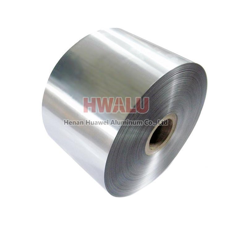 3xxx series aluminum coil