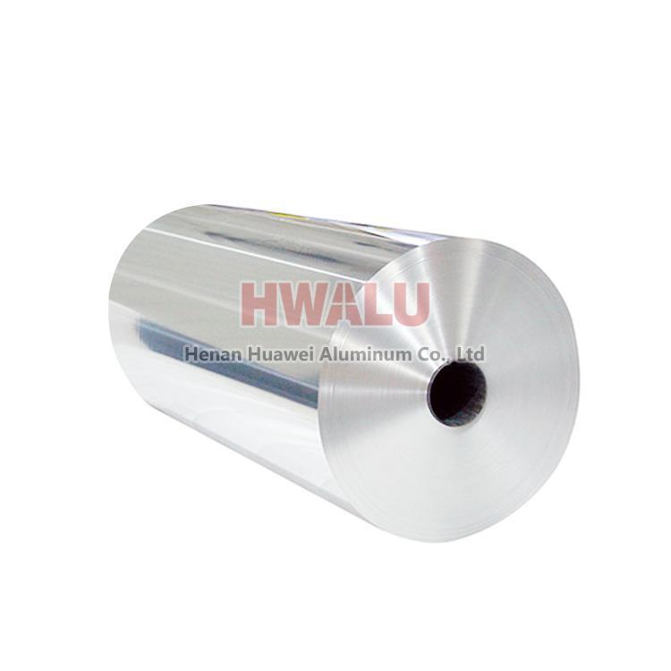foil thickness aluminum