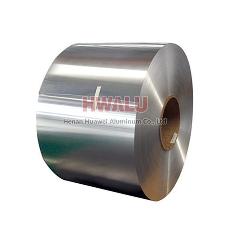 aluminum foil with lids