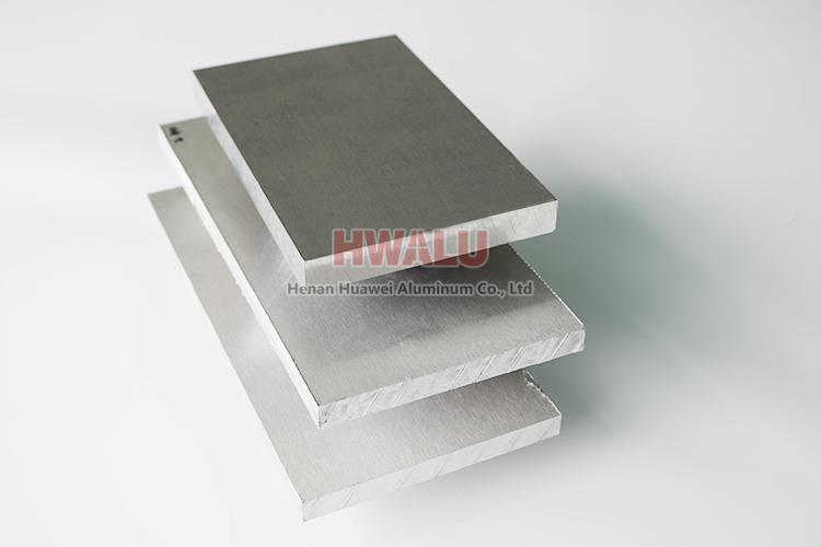 aluminum magnesium sheet