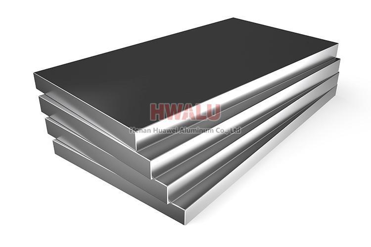 aluminum plate hot rolling