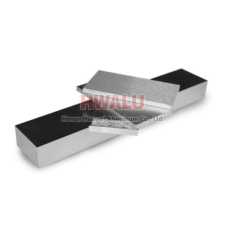 5052 aluminium