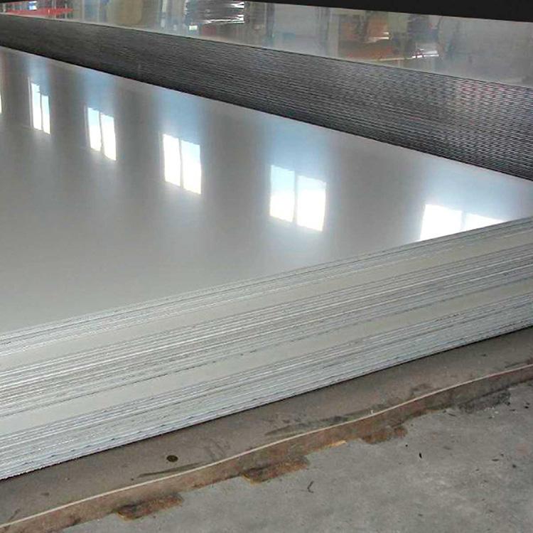 5x10 aluminum sheet