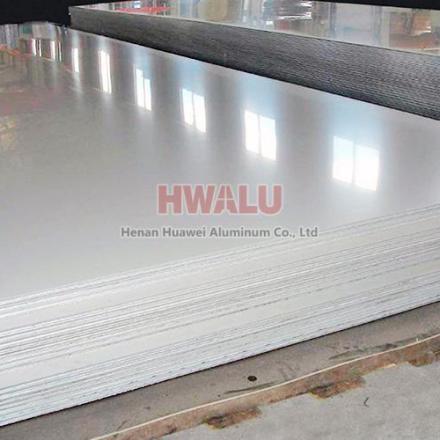 a5052 aluminum sheet