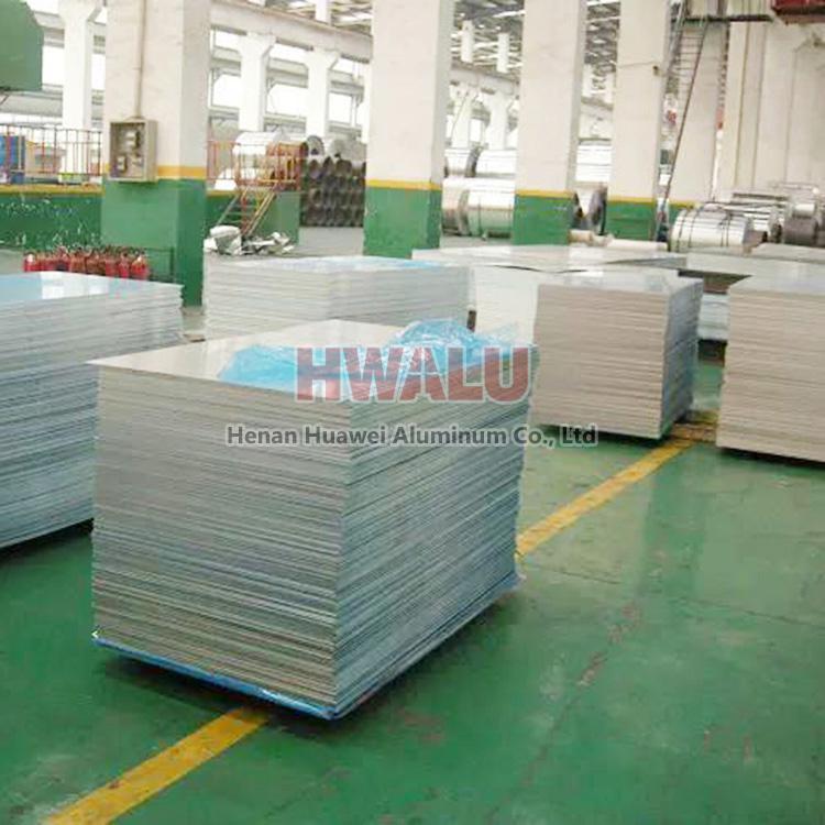 aluminum alloy 5454