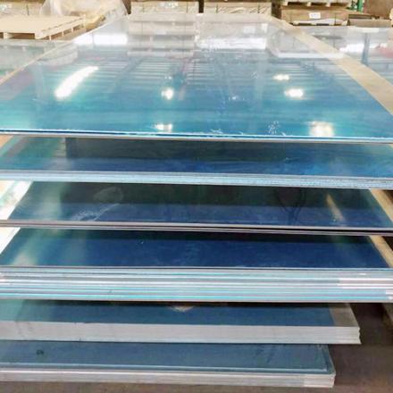 aluminum sheet aa5052