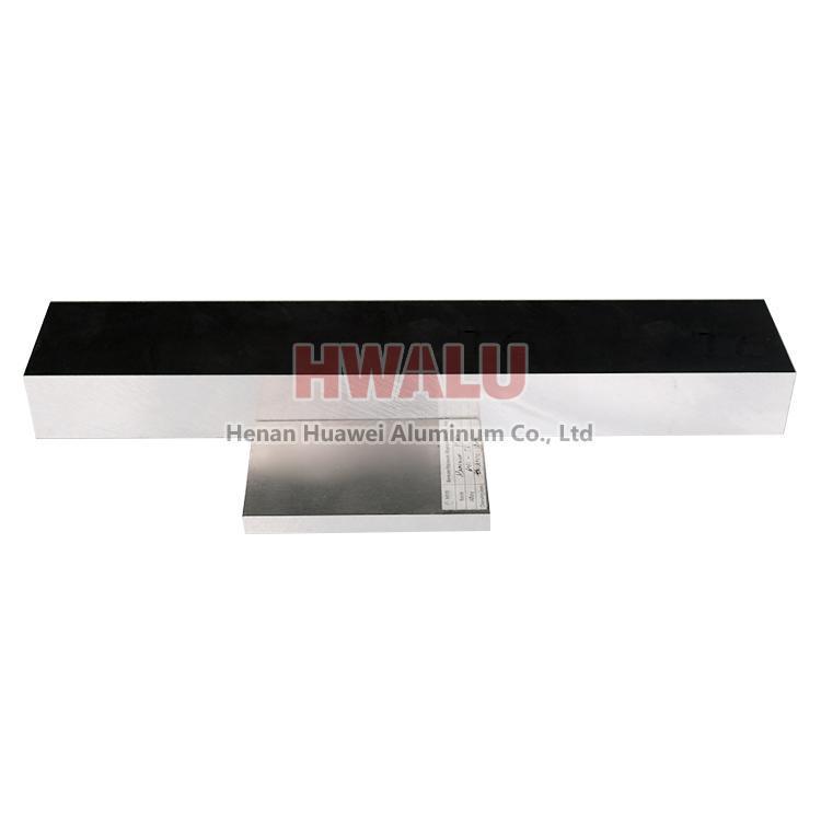 aluminum 6082