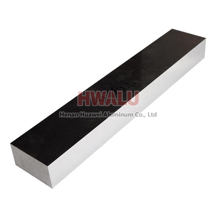 aluminum alloy 6000 series