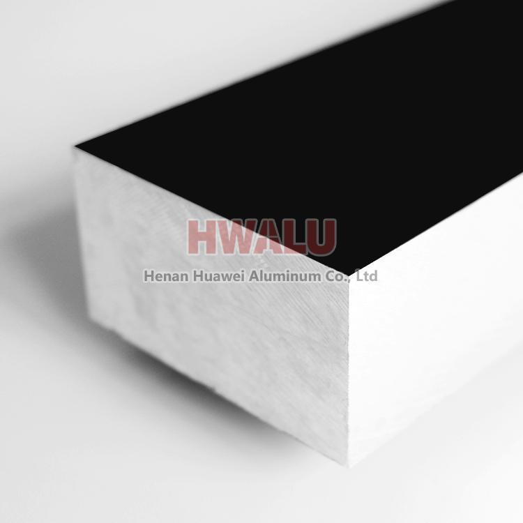 5000 series aluminum