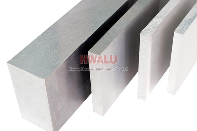 aluminum metal sheet