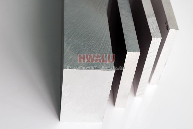 6061 aluminum sheet metal