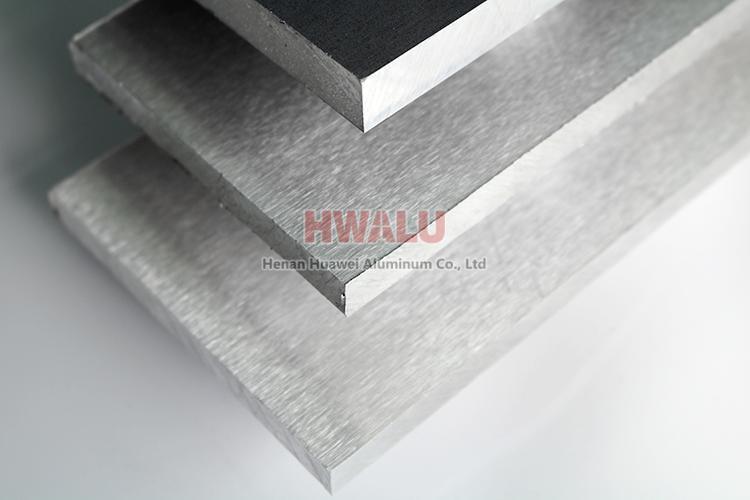 aluminum magnesium alloy