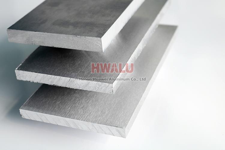metal aluminum sheet 5083