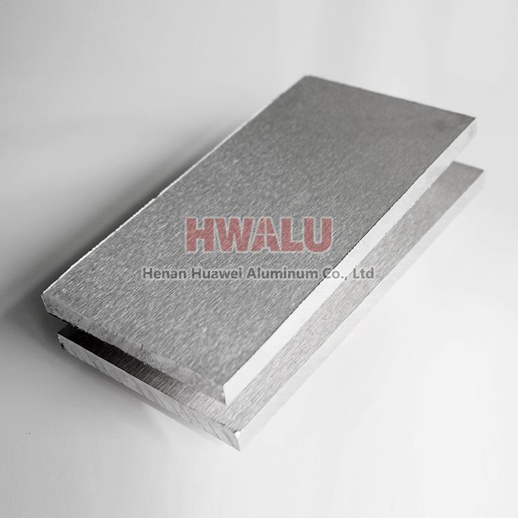 aluminum 3003