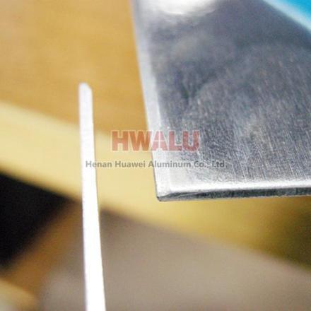 marine aluminum plate 5083