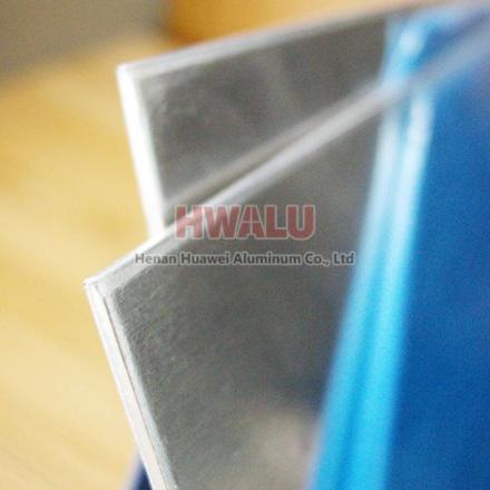 5 series marine grade aluminum alloy