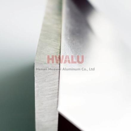 aluminum sheets 5083 h116
