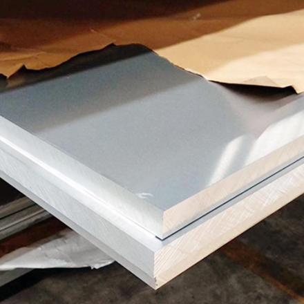 china aluminum sheets