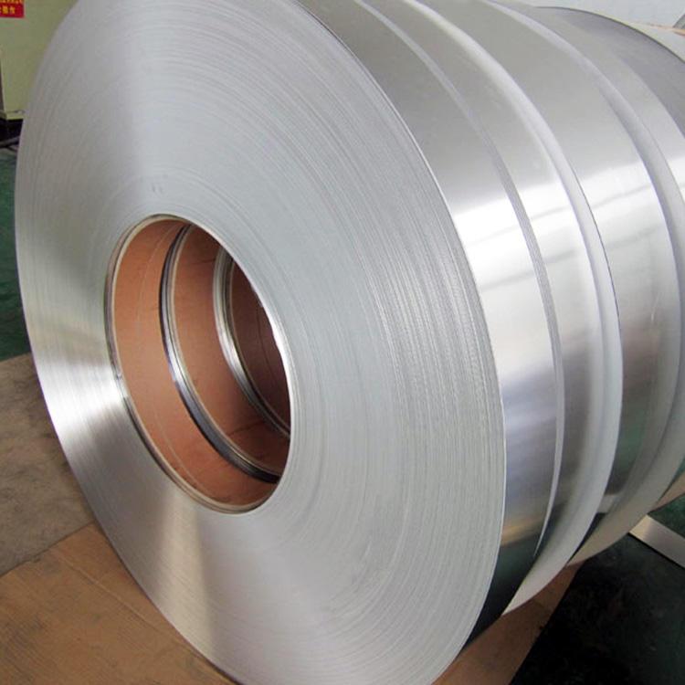 aluminum strips alloy 3003