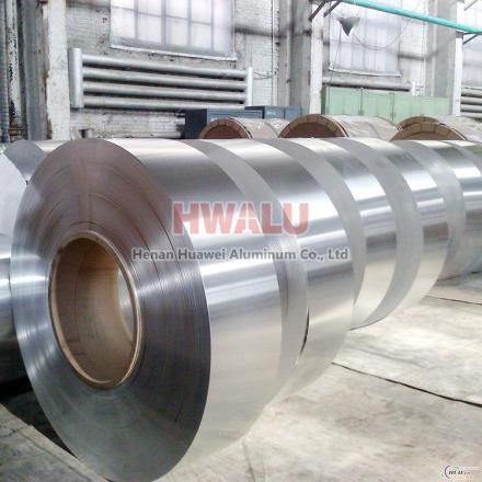 6061 aluminum strip