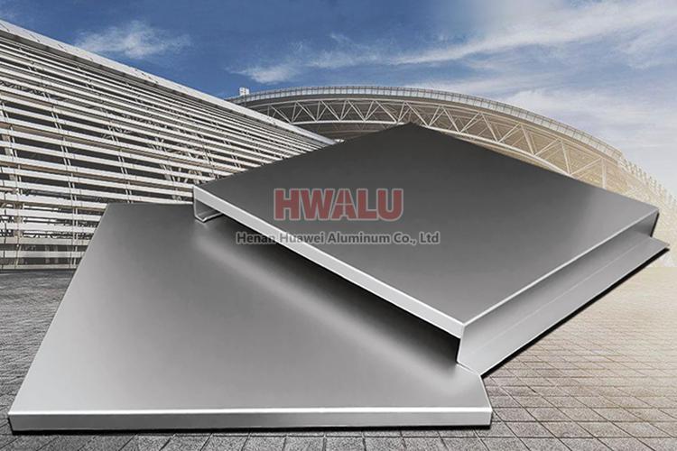 aluminium anodizing product
